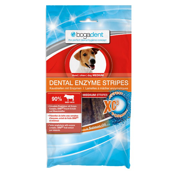 bogar-bogadent-DENTAL-ENZYME-STRIPES-MEDIUM.jpg